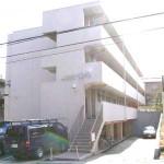 瑞穂区弥富町 5.8万円 和室→洋室変更化 フリーレント